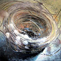 click here to view a selection of the paintings