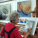 about Joyce Pinch